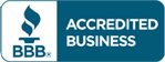 accredited business-BBB-barrios electric